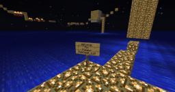 Parkour #1 Minecraft Map & Project