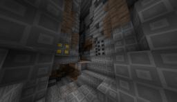 SharpCube[16x] Minecraft Texture Pack