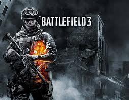 Battlefield 3 info!!! Minecraft Blog