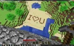 Are YOU Losing The Love For Minecraft? Minecraft