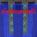 [x16] Arcanacraft