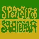 SpongeBob SquareCraft!