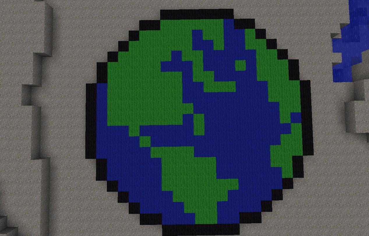 Planet Minecraft Logo Minecraft Project  Planet Minecraf...