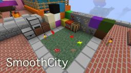 SmoothCity