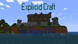 Explicid Craft