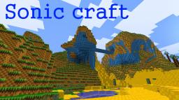 SonicCraft