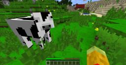 BrightTime Texture Pack Coming Soon! Minecraft Blog