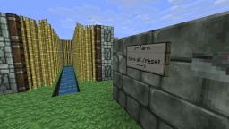 Exo's automatic farm Minecraft Map & Project
