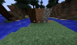EZ Mod Compilation! :) Minecraft Mod