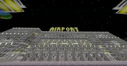liquid-7s airport textures [1.0.0] Minecraft