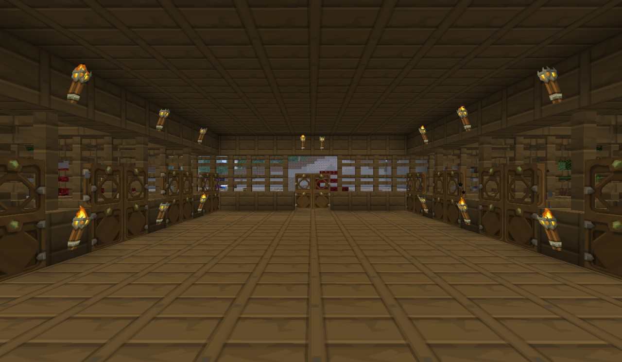 My barn my rules - 1 part 2