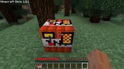 TNT GENERATOR (ModLoader) Minecraft Mod