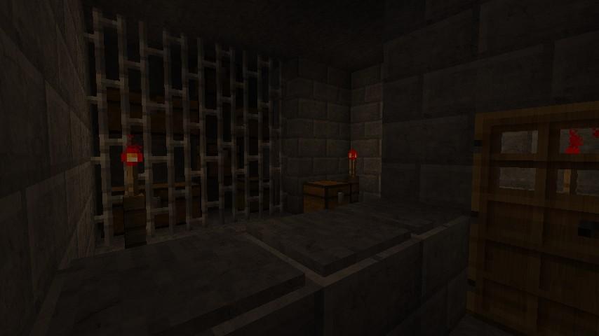 Minecraft metro 2033 server как стрелять из оружия - 3ae5