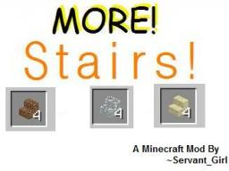 Outdated! Go to link in description! Minecraft Mod