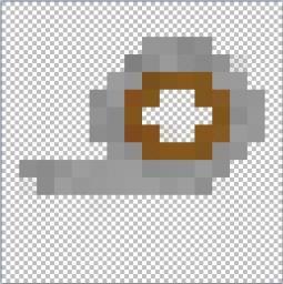 Duct Tape mod uppdated Minecraft Mod