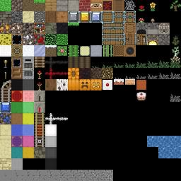 TimmyCraft Minecraft Texture Pack