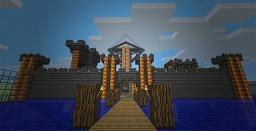 90gQ texture pack classis 1.8 ready! Minecraft Texture Pack