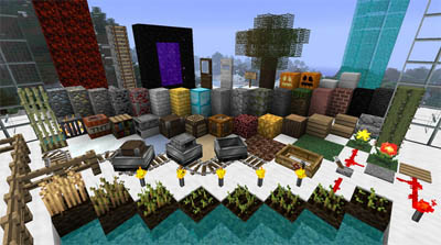 how to get texture packs for minecraft xbox