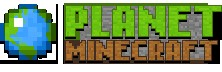what makes PMC the best minecraft website