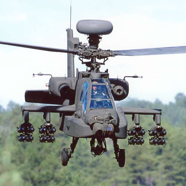 stinger helicopter with Helicopter Ah 64d Longobow Apache on Helicopter Ah 64d Longobow Apache moreover Army Races To Rebuild Short Range Air Defense New Lasers Vehicles Units further 5606933k28a0ffe7 in addition Fn 6 furthermore Farrari Wallpaper.