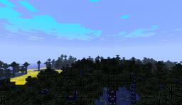 Quitz' WonderCraft 1.0.0!!!!! Minecraft Texture Pack