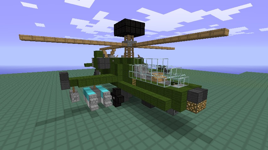 minecraft helicopter mod download with Helicopter Ah 64d Longobow Apache on Will The Baryonyx Die And How Jurassic World 2 Dinosaur Talk moreover Mapy additionally Forge152 172 Mcheli Minecraft Helicopter   Plane Mod as well Mc Helicopter Tr gman likewise Jurassic Park Map.