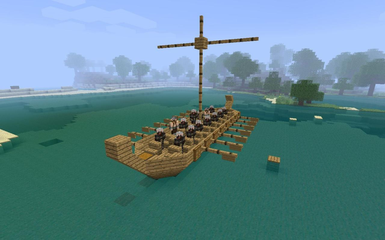 viking conquest how to get vikings to join oyu