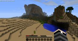 Seed of the week 4 Minecraft Blog