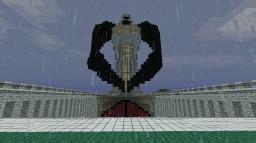 Stormforge Minecraft Project