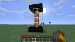 lava jar Minecraft