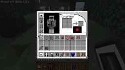 Halloween (Costumes 1.8.1) Minecraft Texture Pack