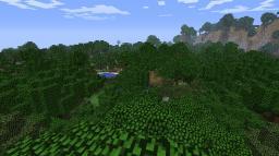 Forest Mod (no Modloader)