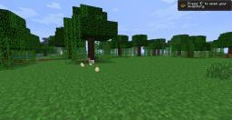 More Eggs Minecraft Mod