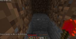 Brick Tools [modloader] Minecraft Mod