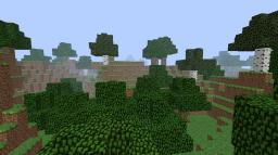 Bear Grylls: Quest for Civilization Minecraft Map & Project