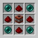 super bomb Minecraft Blog