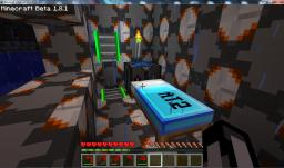 Star wars Texturpack Updated Minecraft Texture Pack