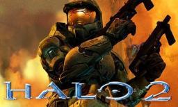 Halo Armor Minecraft Mod