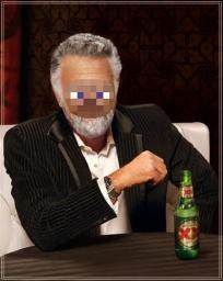 the most interesting man in minecraft Minecraft Blog