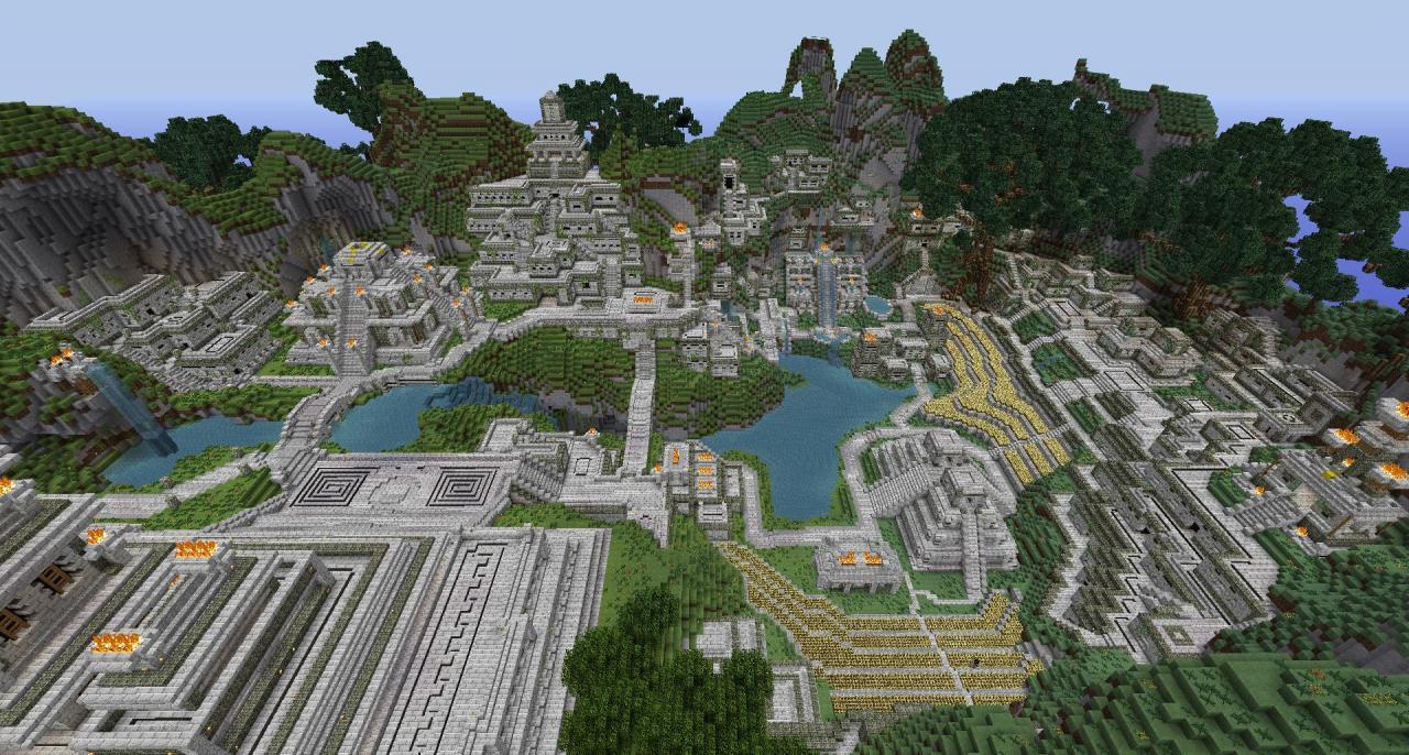 Various Jungle City Volume 4