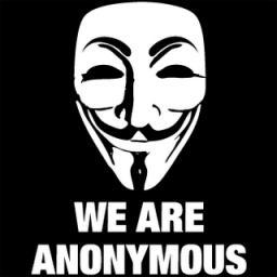 anonymous_767862_thumb.jpg