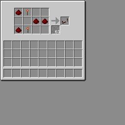 Moar Space 1.8.1 Minecraft Mod