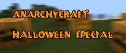 ★★AnarchyCraft★★[48 Slot]★★[No Lag]★★[iConomy]★★[Factions]★★ Minecraft Server