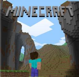 The true goal of Minecraft
