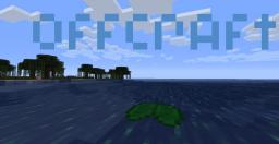 OffCraft 0.4.5 [Beta 1.8.1 & Pre 5 ready] Minecraft Texture Pack