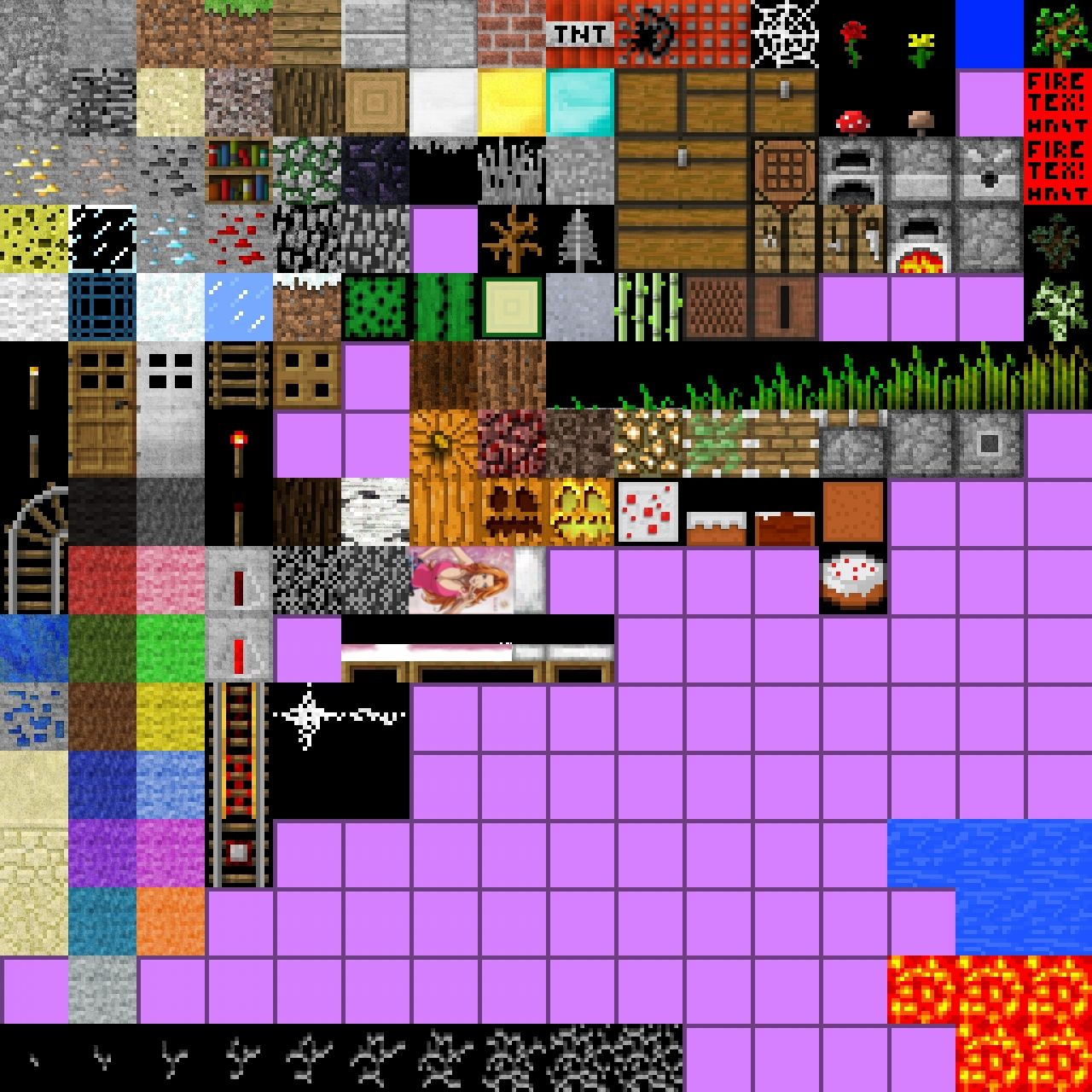 texture packs for minecraft pe download: www.boriall.com/texture-packs-for-minecraft-pe-download