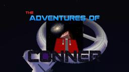 Adventures of Conner Episode 2 is Finally OUT! Minecraft Blog Post