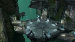 GUARDIAN: HALO3 Minecraft Map & Project