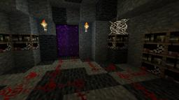 Abby's Unsettling Village Pack [16x] Minecraft Texture Pack
