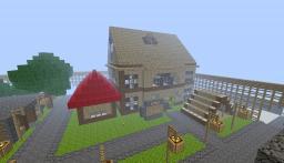 Derppack Minecraft Texture Pack